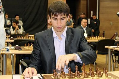 Дмитрий Андрейкин3