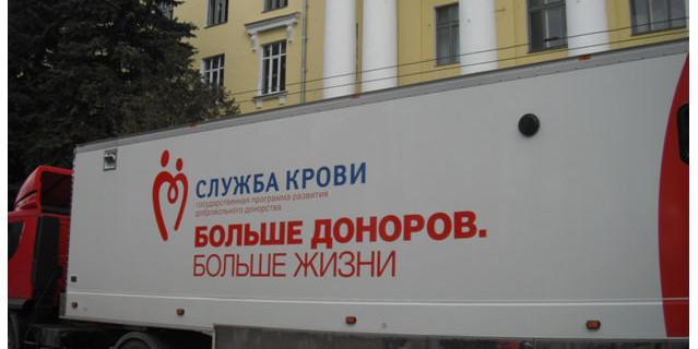 2012-05-31_181844