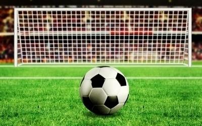 23_football