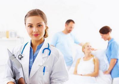 76677374_4387736_medicina