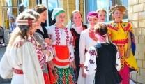 «Рязань приглашает друзей-2013″