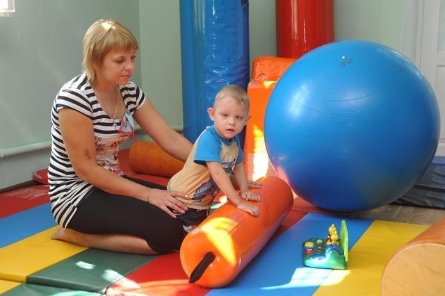 Эффективный метод лечения детского церебрального паралича освоили белорусские медики белорусские медики провели первую операцию по подс..