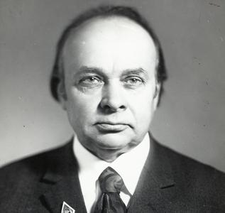 kuryshev