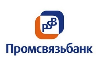 pronsvyazbank_origin
