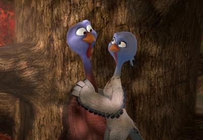 freebirds_2-detail