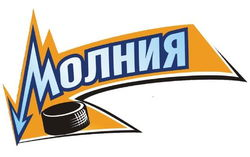 molnia250