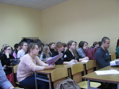 Izobrazhenie_033
