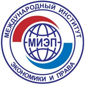 Logo_dds_CFO_19