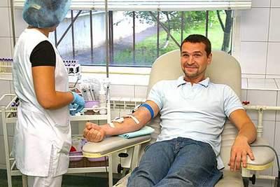den-donora
