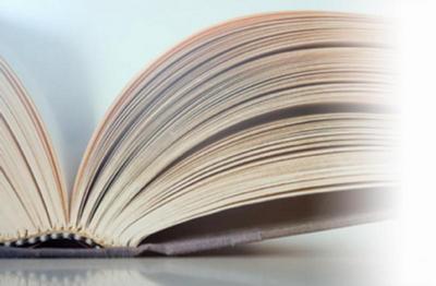 Book_1_4