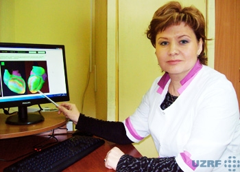 Shemyakina