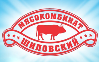 shil_logo