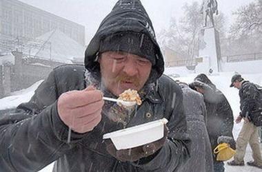 yes.cn.ua_kak-bezdomnye-harkova-vyzhivayut-zimoy_1
