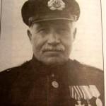 Андрей Акимович
