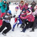 Лыжня  (1 из 1)-73