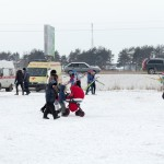Лыжня  (1 из 1)-74
