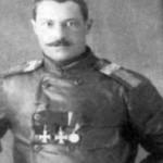 михаил акимович