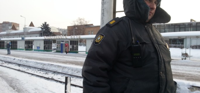 В настоящий момент по факту гибели рязанского подростка на железной дороге проводится проверка.