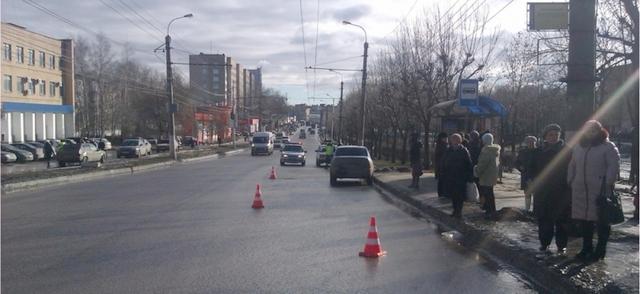 Всего за прошедшие сутки на дорогах Рязанской области зарегистрировано 7 дорожно-транспортных происшествий, в результате которых 9 человек получили травмы различной степени тяжести.