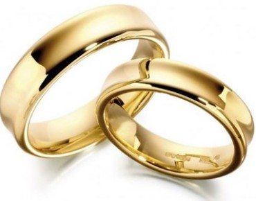 signer_ring