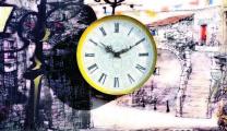 Время рязанских улиц