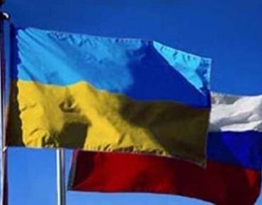 RF i UKR