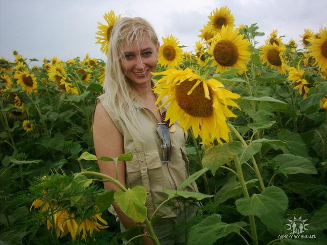 Пока Анжелика Андриевская на родину возвращаться не хочет.