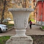 ул. Октябрьская (1)