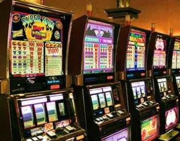Регистрации игровые казино вулкан автоматы бесплатно без