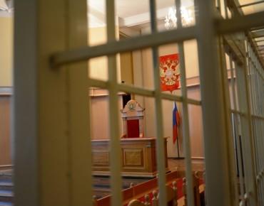 """Фото из архива """"Родного города""""-Рязань""""."""