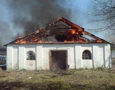 Фото пресс-службы УМЧС по Рязанской области