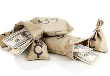 firestock_money_11102013