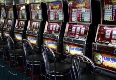 Online казино золото азарта