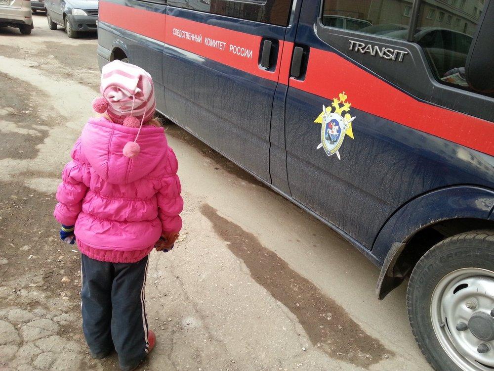 Следователи СК скрупулезно выясняют все обстоятельства, которые приводят к трагическим происшествиям с детьми.