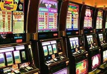 Игровые автоматы законодательство 2014 когда поднимать ставку в игре jedi shaman игровые автоматы