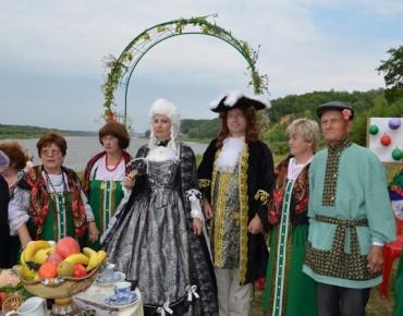 Фото министерства экономразвития и торговли Рязанской области