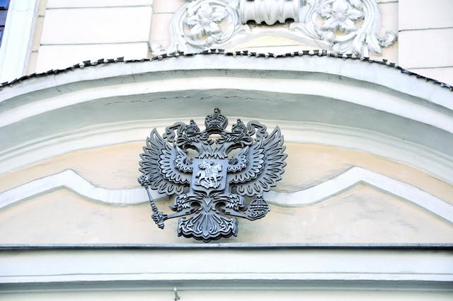 улица Ленина, дом 61