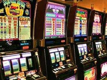 Игровые автоматы в сасово игровые автоматы клубничка безплатно