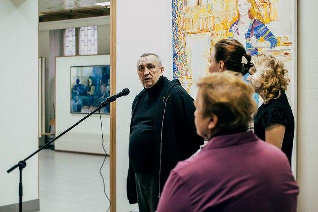 В Рязани открылась выставка дипломных работ студентов худучилища   дипломную работу z2h33q jdes ivzfwiucic8 jyb1lt9jgk8 lkkn5hz1lzo qn2glhlxnog