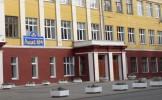 Фото с сайта лицея №4 города Рязани