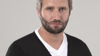 Фото с сайта: www.kinopoisk.ru