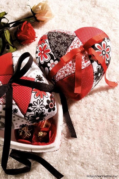Фото: www.liveinternet.ru users 4895724