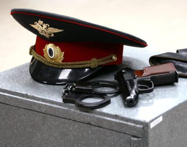 Chelyabinskiy_gaishnik_iz-za_halatnosti_zastrelil_svoego_kollegu