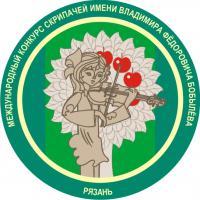 бобылев