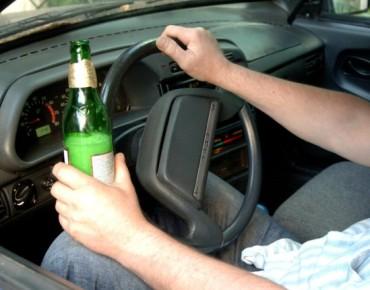 пьяный водитель 2