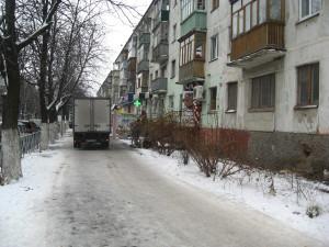 фургон 2
