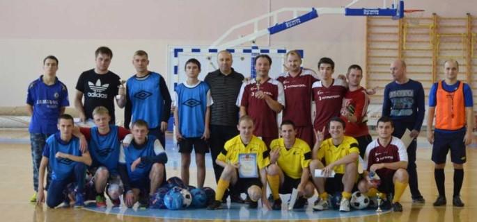 фото с сайта молодежной политики, физической культуры  и спорта