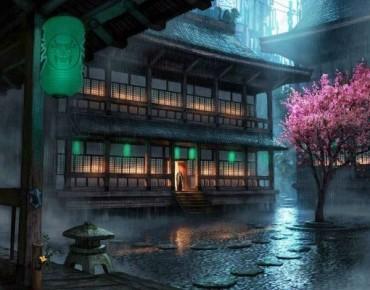 589641__japan-house_p