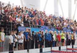 фото: сайт министерства молодежной политики и спорта Рязанской области