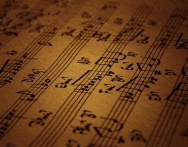 Sheet-Music-2048x2560